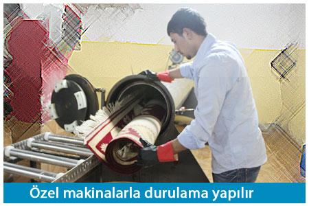 Sakarya halı yıkama