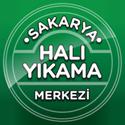https://sakaryahaliyikama.com.tr/ LOGO